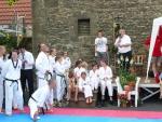25-Jahre-Taekwondo-Gala (1).jpg