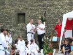 25-Jahre-Taekwondo-Gala (3).jpg