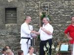 25-Jahre-Taekwondo-Gala (4).jpg