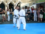 25-Jahre-Taekwondo-Gala (109).jpg