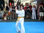 25-Jahre-Taekwondo-Gala (48).jpg