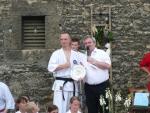 25-Jahre-Taekwondo-Gala (5).jpg