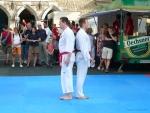25-Jahre-Taekwondo-Gala (53).jpg