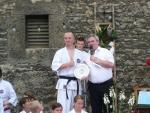 25-Jahre-Taekwondo-Gala (6).jpg