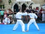 25-Jahre-Taekwondo-Gala (68).jpg