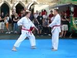 25-Jahre-Taekwondo-Gala (76).jpg