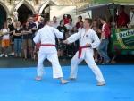 25-Jahre-Taekwondo-Gala (78).jpg