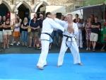 25-Jahre-Taekwondo-Gala (112).jpg