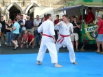 25-Jahre-Taekwondo-Gala (80).jpg