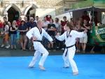 25-Jahre-Taekwondo-Gala (85).jpg