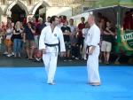 25-Jahre-Taekwondo-Gala (88).jpg
