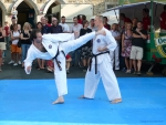 25-Jahre-Taekwondo-Gala (92).jpg