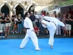 25-Jahre-Taekwondo-Gala (97).jpg