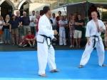 25-Jahre-Taekwondo-Gala (114).jpg