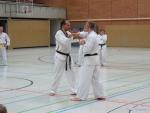 25-Jahre-Taekwondo-Lehrgang (103).jpg