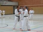 25-Jahre-Taekwondo-Lehrgang (105).jpg