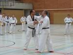 25-Jahre-Taekwondo-Lehrgang (106).jpg
