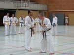 25-Jahre-Taekwondo-Lehrgang (107).jpg