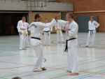25-Jahre-Taekwondo-Lehrgang (108).jpg