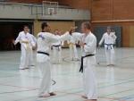 25-Jahre-Taekwondo-Lehrgang (109).jpg