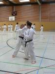 25-Jahre-Taekwondo-Lehrgang (11).jpg