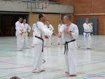 25-Jahre-Taekwondo-Lehrgang (110).jpg