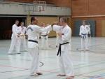 25-Jahre-Taekwondo-Lehrgang (111).jpg