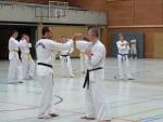 25-Jahre-Taekwondo-Lehrgang (112).jpg