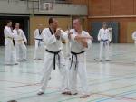 25-Jahre-Taekwondo-Lehrgang (113).jpg
