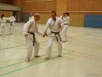 25-Jahre-Taekwondo-Lehrgang (114).jpg
