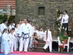 25-Jahre-Taekwondo-Gala (10).jpg