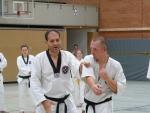 25-Jahre-Taekwondo-Lehrgang (115).jpg