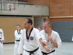 25-Jahre-Taekwondo-Lehrgang (116).jpg