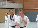 25-Jahre-Taekwondo-Lehrgang (117).jpg