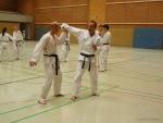 25-Jahre-Taekwondo-Lehrgang (118).jpg