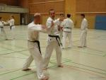 25-Jahre-Taekwondo-Lehrgang (119).jpg