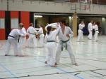 25-Jahre-Taekwondo-Lehrgang (12).jpg