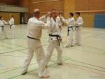 25-Jahre-Taekwondo-Lehrgang (120).jpg