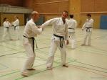 25-Jahre-Taekwondo-Lehrgang (121).jpg