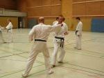 25-Jahre-Taekwondo-Lehrgang (122).jpg
