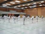 25-Jahre-Taekwondo-Lehrgang (125).jpg
