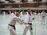 25-Jahre-Taekwondo-Lehrgang (127).jpg