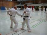 25-Jahre-Taekwondo-Lehrgang (128).jpg