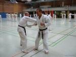25-Jahre-Taekwondo-Lehrgang (129).jpg
