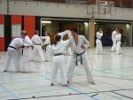 25-Jahre-Taekwondo-Lehrgang (13).jpg