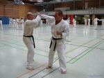 25-Jahre-Taekwondo-Lehrgang (130).jpg