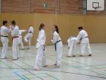 25-Jahre-Taekwondo-Lehrgang (132).jpg