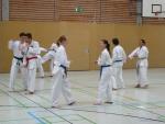 25-Jahre-Taekwondo-Lehrgang (133).jpg