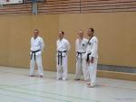 25-Jahre-Taekwondo-Lehrgang (134).jpg