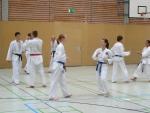 25-Jahre-Taekwondo-Lehrgang (135).jpg